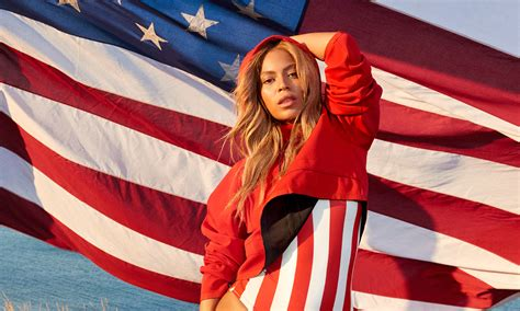 Beyonce, Oprah, & More To Appear On Hurricane Harvey TV