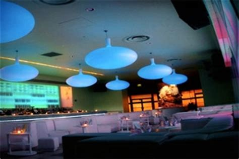 Miami's Top Specialty Cocktail Bars