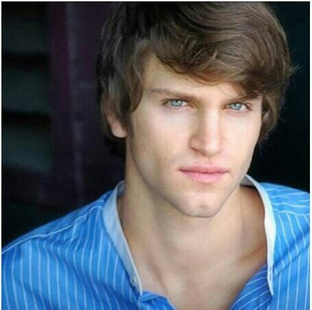 Toby from PLL I forgot his real name lol | Favorites