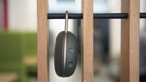 JBL Clip 3 review: Not as good as the Clip 2 | Expert Reviews