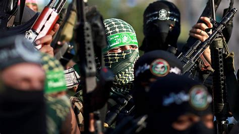 Hamas trained for an aerial attack in Malaysia