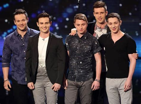 Britain's Got Talent finalists: What are the odds on each