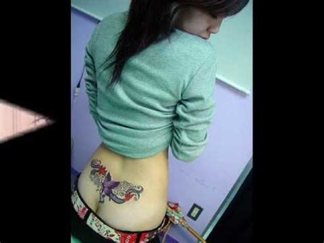The World's Best tattoo Designs - Science Is The Key To
