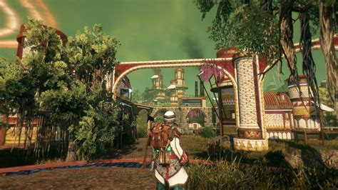 Outward Screenshots, Pictures, Wallpapers - PlayStation 4