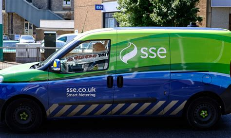Is SSE PLC a better dividend share than Centrica PLC