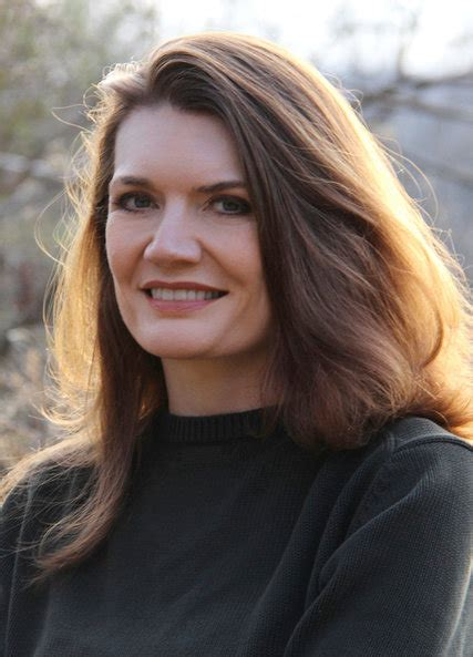 About Jeannette Walls – The Glass Castle