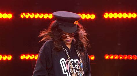 Nick Cannon Presents: Wild 'N Out - Season 8, Ep