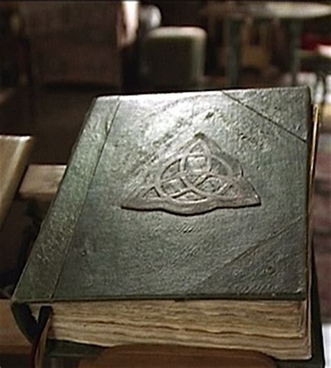 Category:Artifacts | Charmed | Fandom powered by Wikia