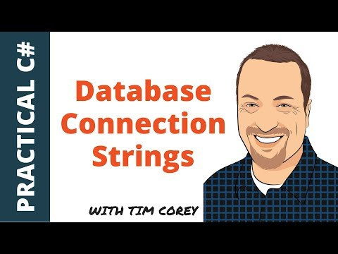 Ldap Connection String Example In Asp