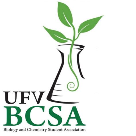 University of the Fraser Valley - Home | Facebook
