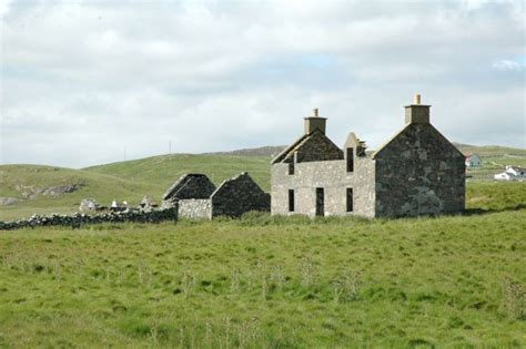 For sale: Scottish island that's cheaper than your Mumbai