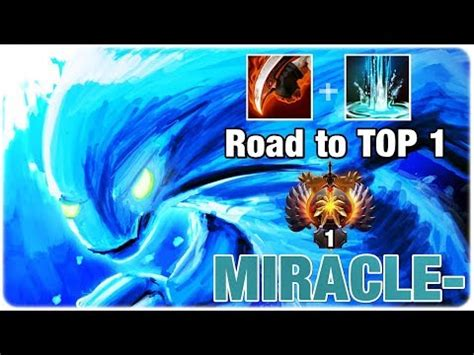 DOTA 2 Videos :: Watch DOTA 2 videos created by fans on